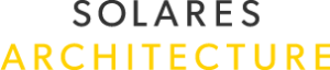 Solares_Logo-300x64.png