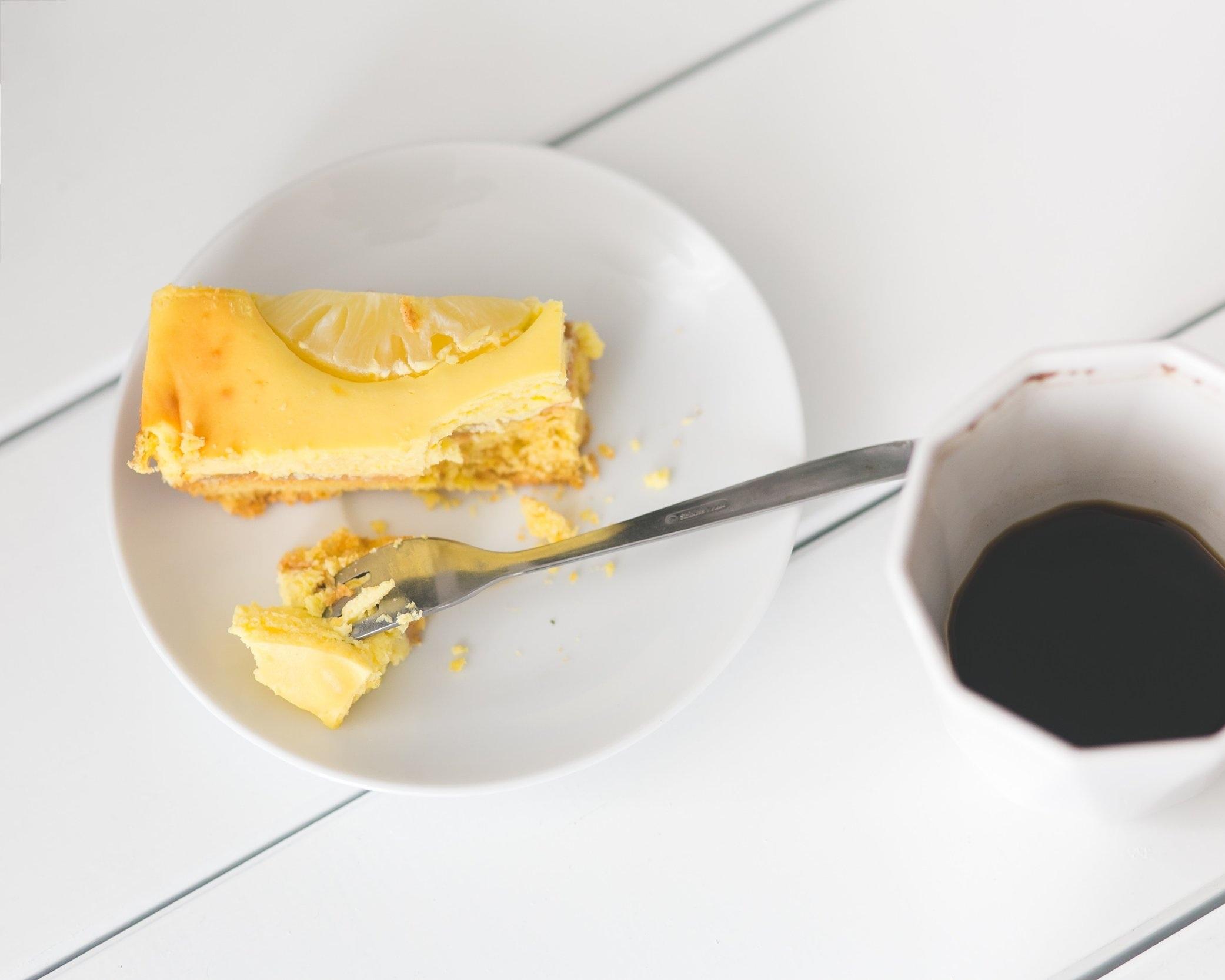 bake-bakery-cake-6600.jpg