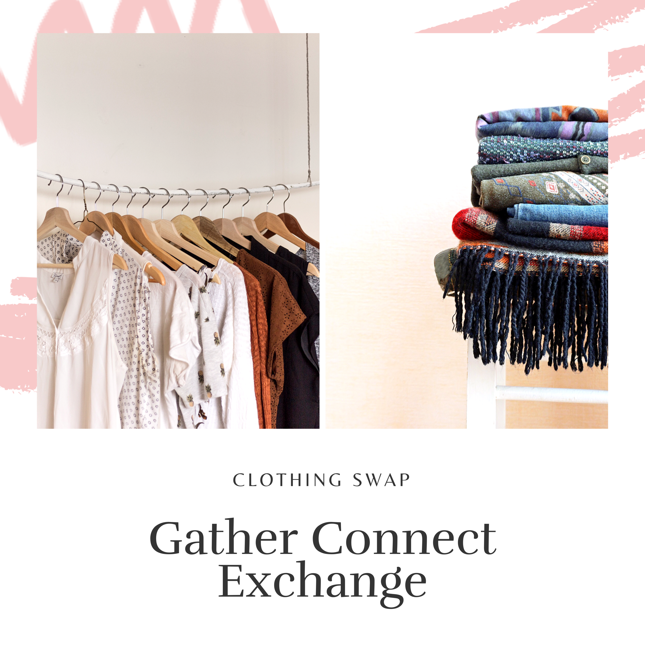 Gather Connect Exchange.PNG