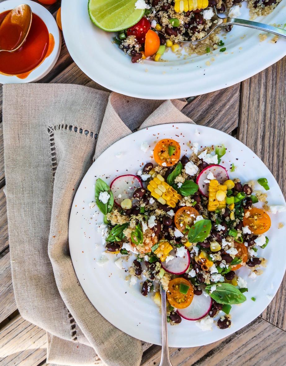 Summer Corn Quinoa Salad with Chili Lime Dressing (1).jpeg
