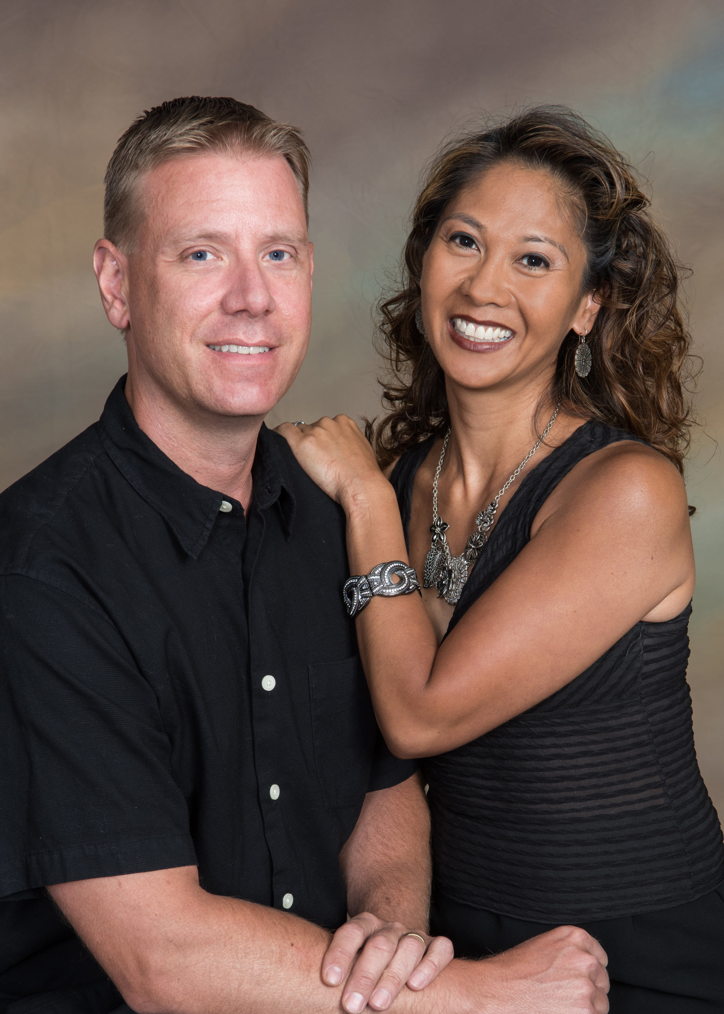 Tom & Christine.jpg