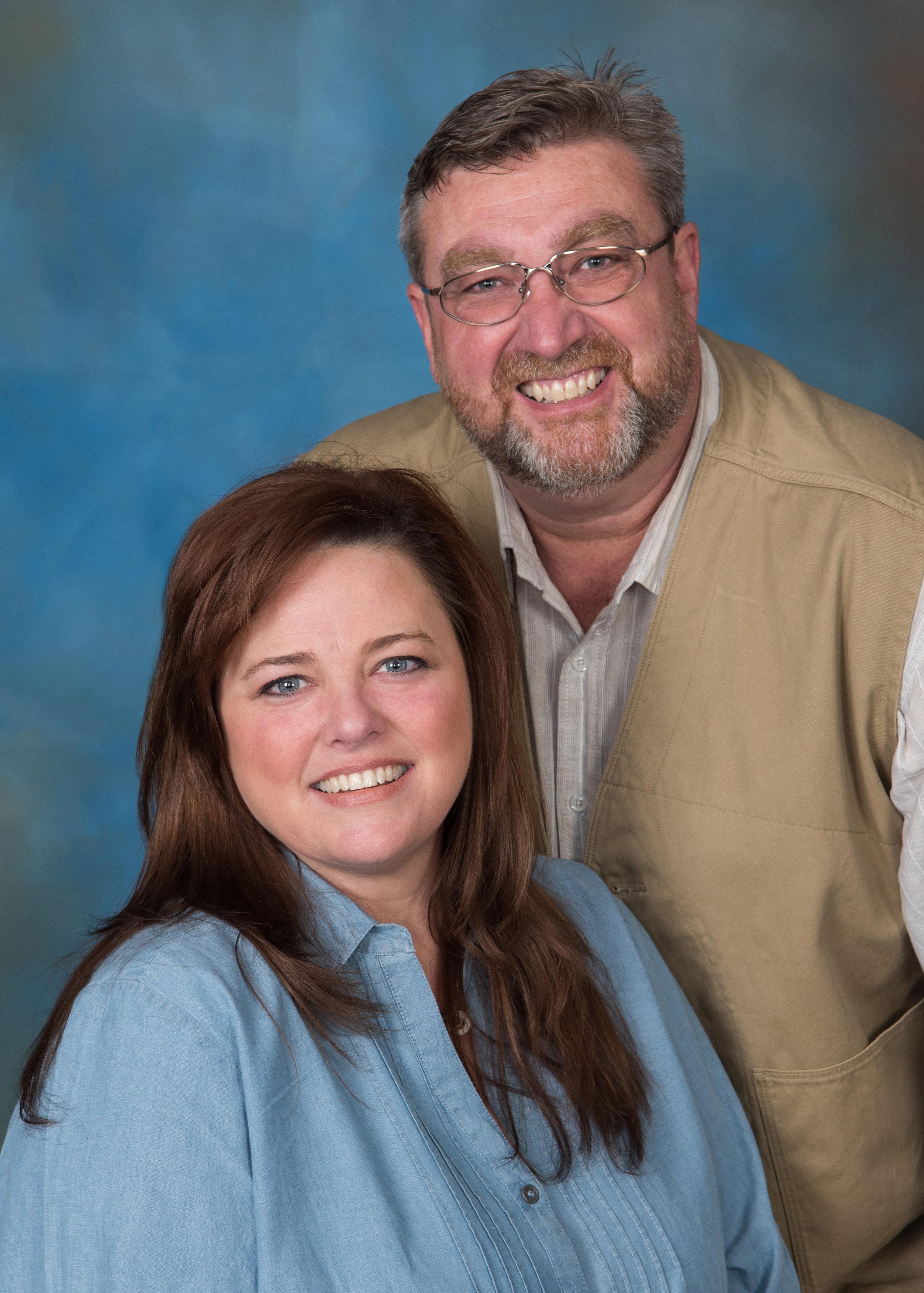 Randy & Jill Cropped.jpg