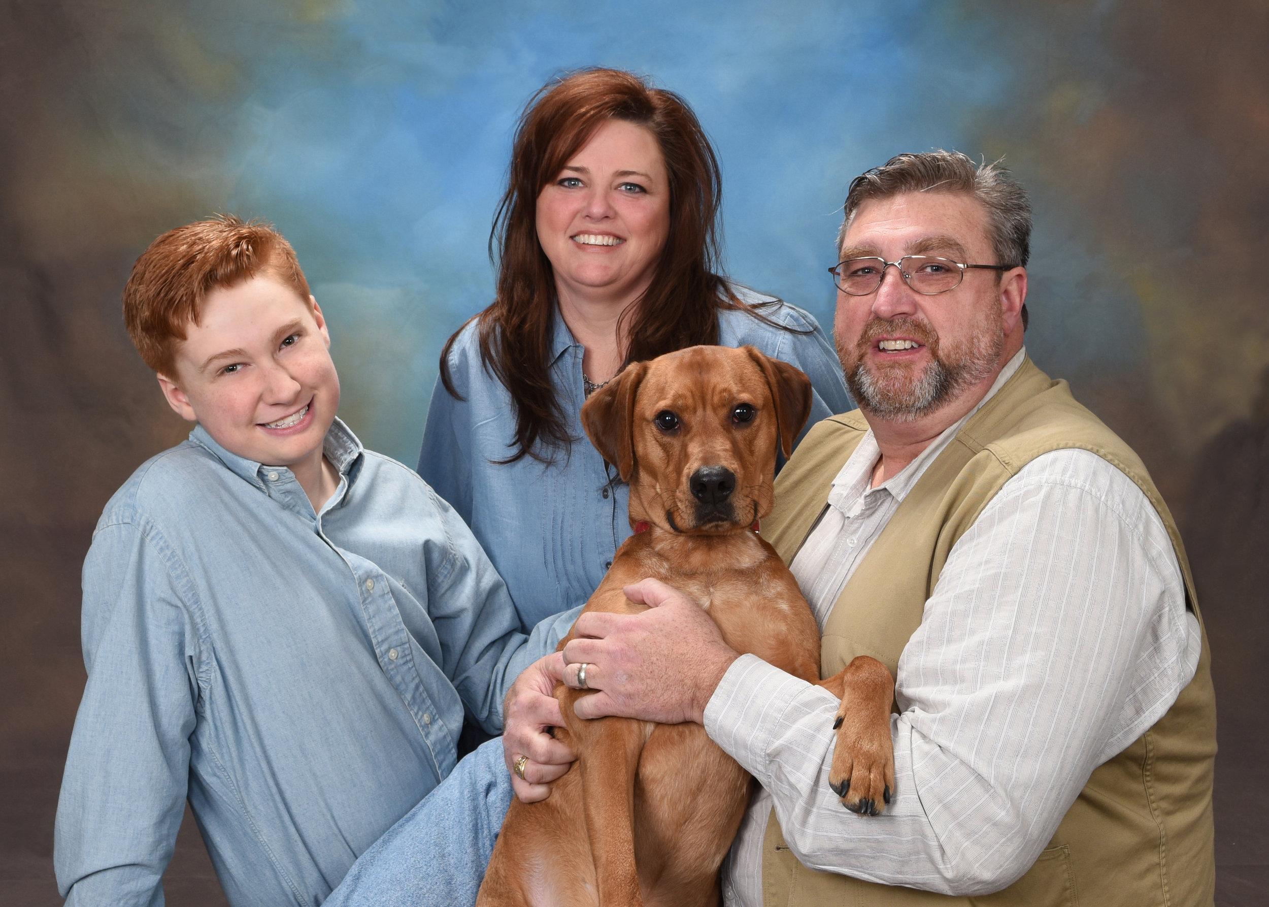 Siske Family Cropped.jpg