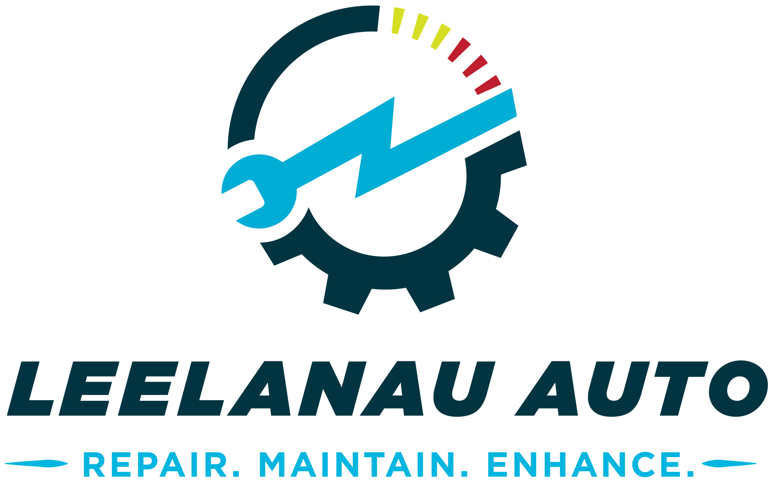LEELANAUAUTOLOGOS_FINALSFORWEB_RGB-02.png