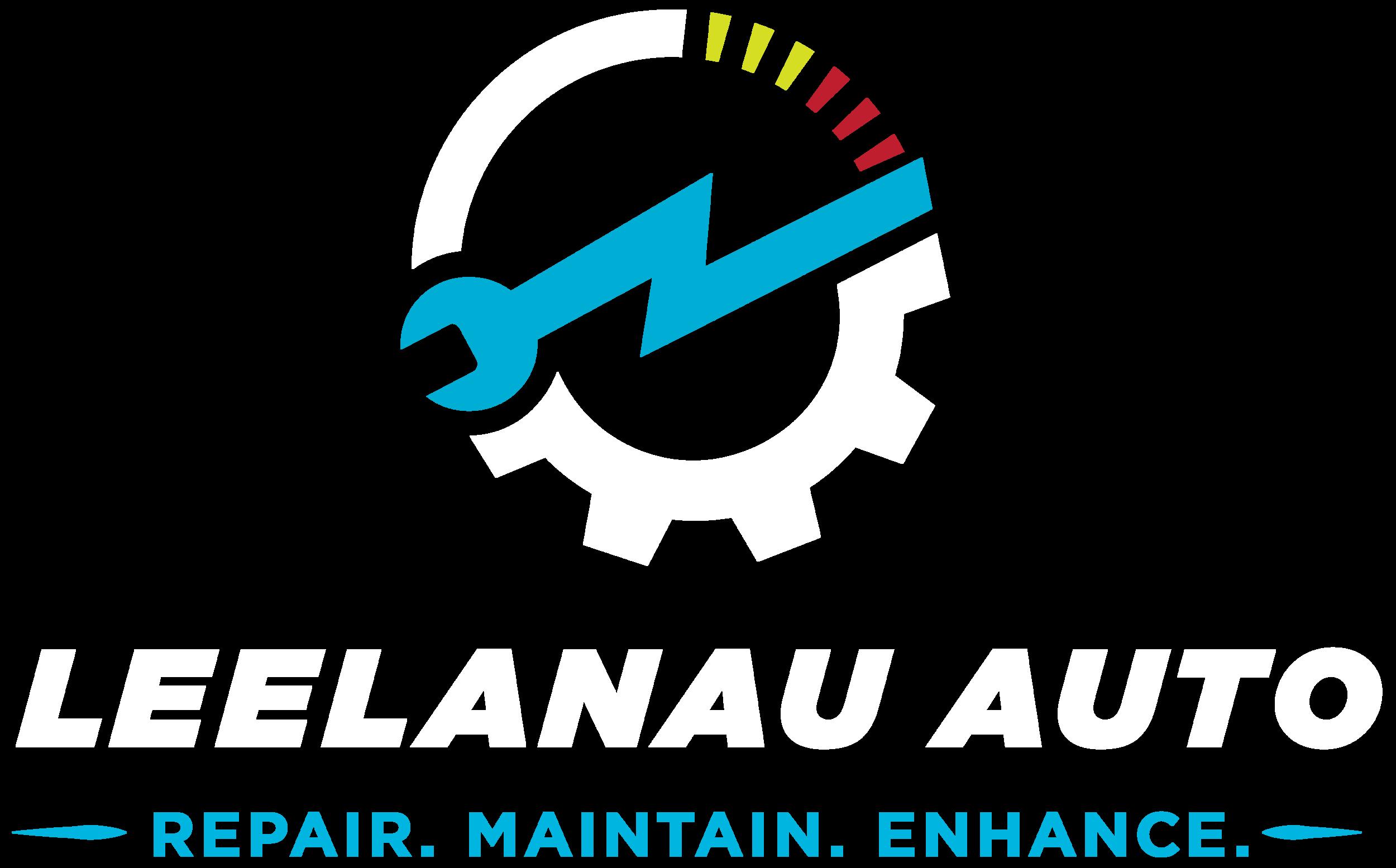 LEELANAUAUTOLOGOS_FINALSFORWEB_RGB-05.png