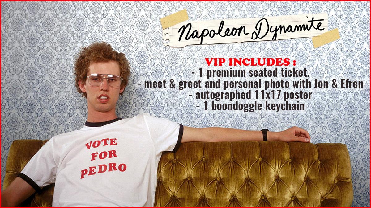 Napoleon Dynamite VIP.jpg