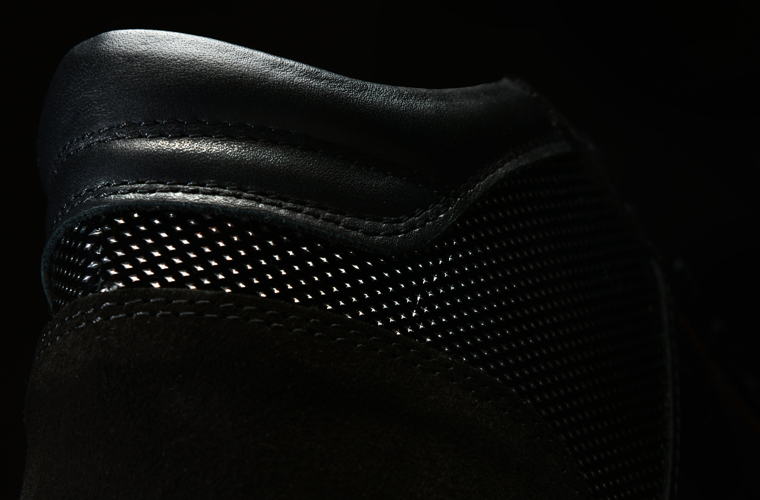 THE REFLECTIVE PACK -