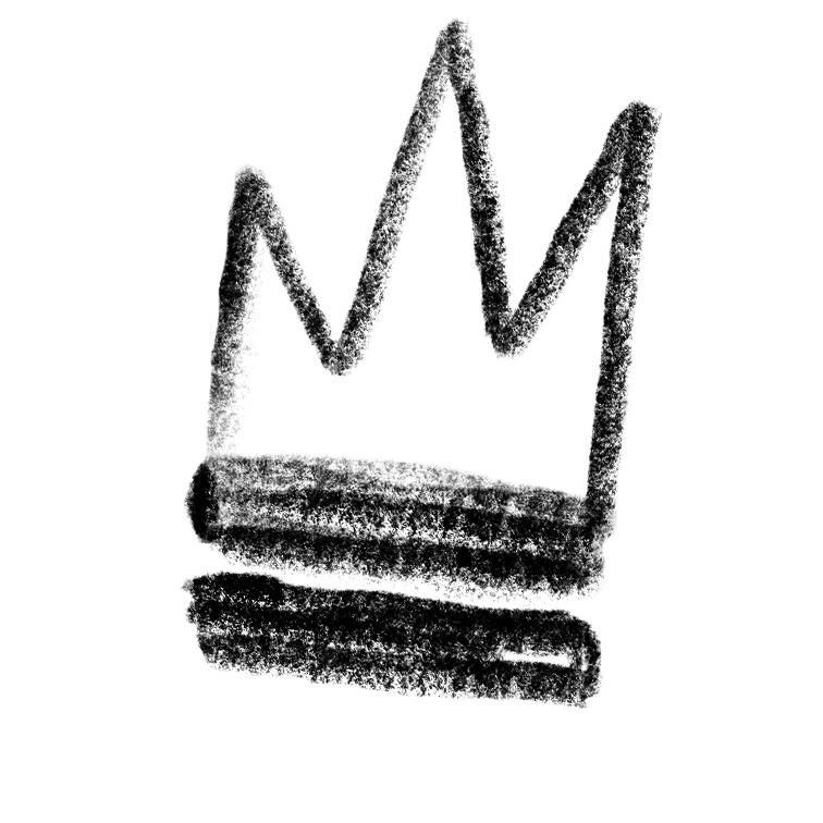 inspireal-queen2.png
