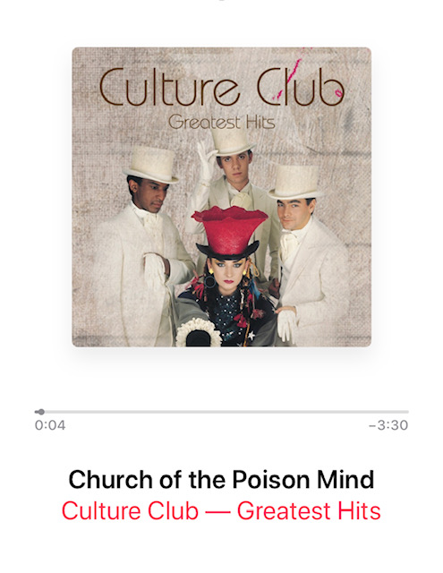 culture club.jpg