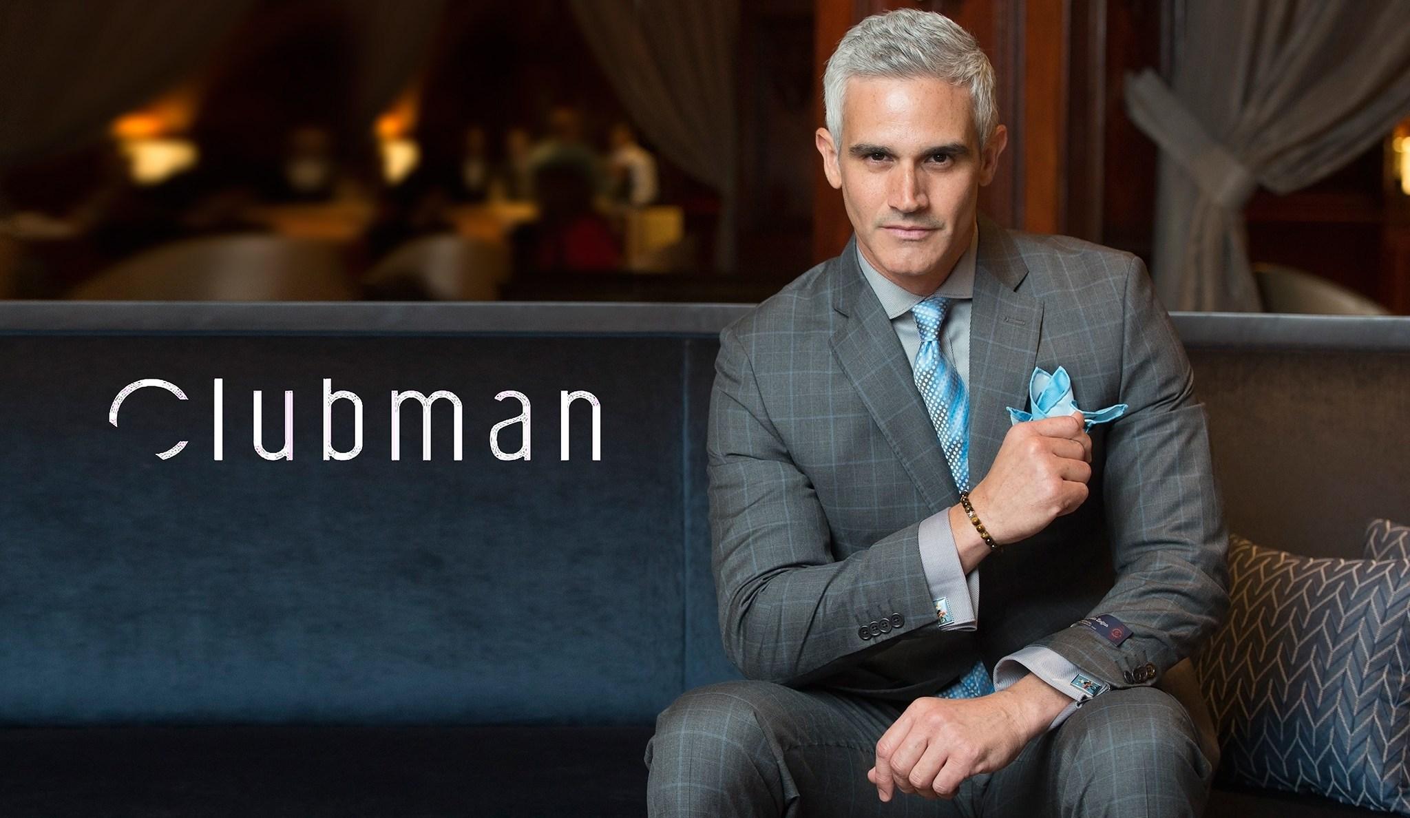 clubman1.jpg