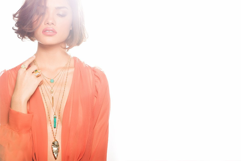 key-jewelry-2.jpg