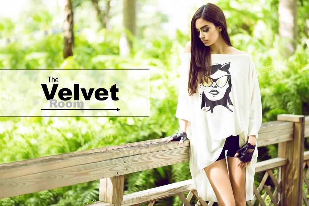 The-Velvet-Room.jpg