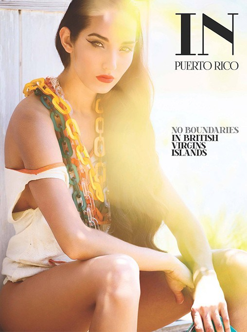 in-puerto-rico-magazine-summer-20141.jpg
