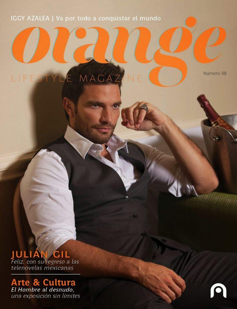 jualian-gil-orange-1-787x1024.jpg