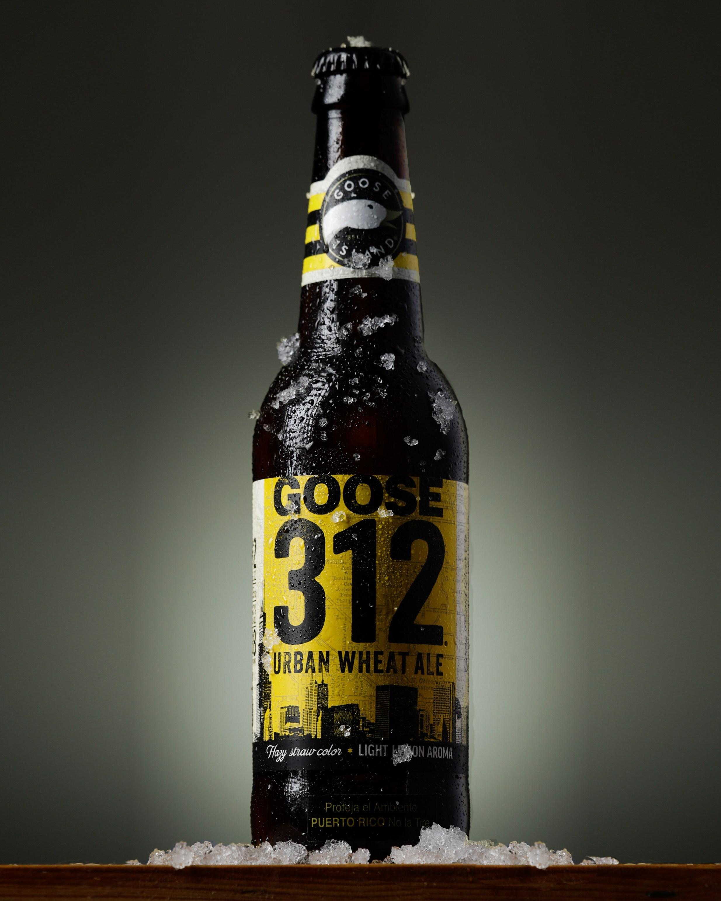 B9A1084-1.jpg