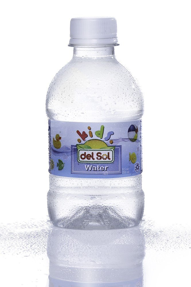 water-web.jpg