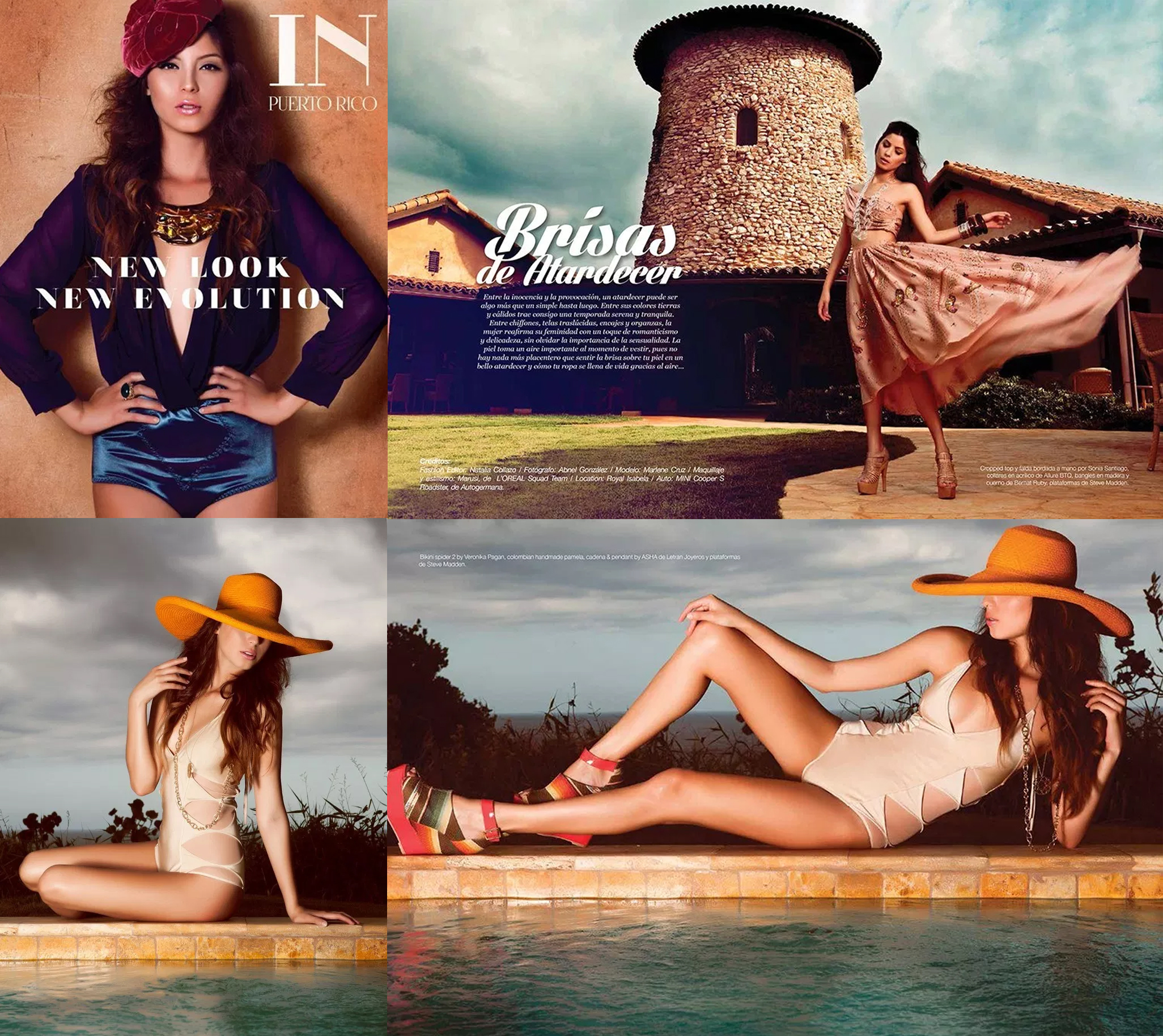 IN Puerto Rico Magazine - Marlene.jpg