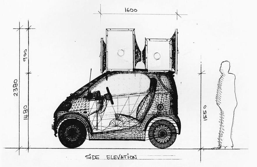 kiwibank-car-side-elevation copy.jpg