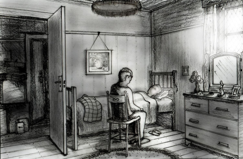 int-bedroom-4.jpg
