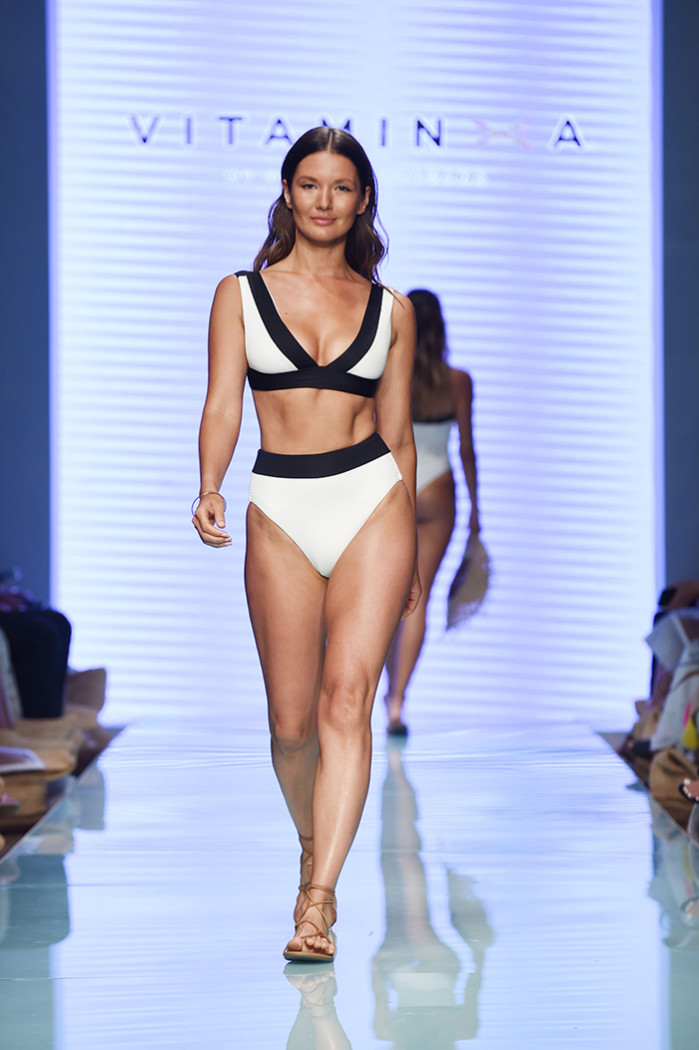 Vitamin A Swimwear 2020 Collection - Fashion Week Online
