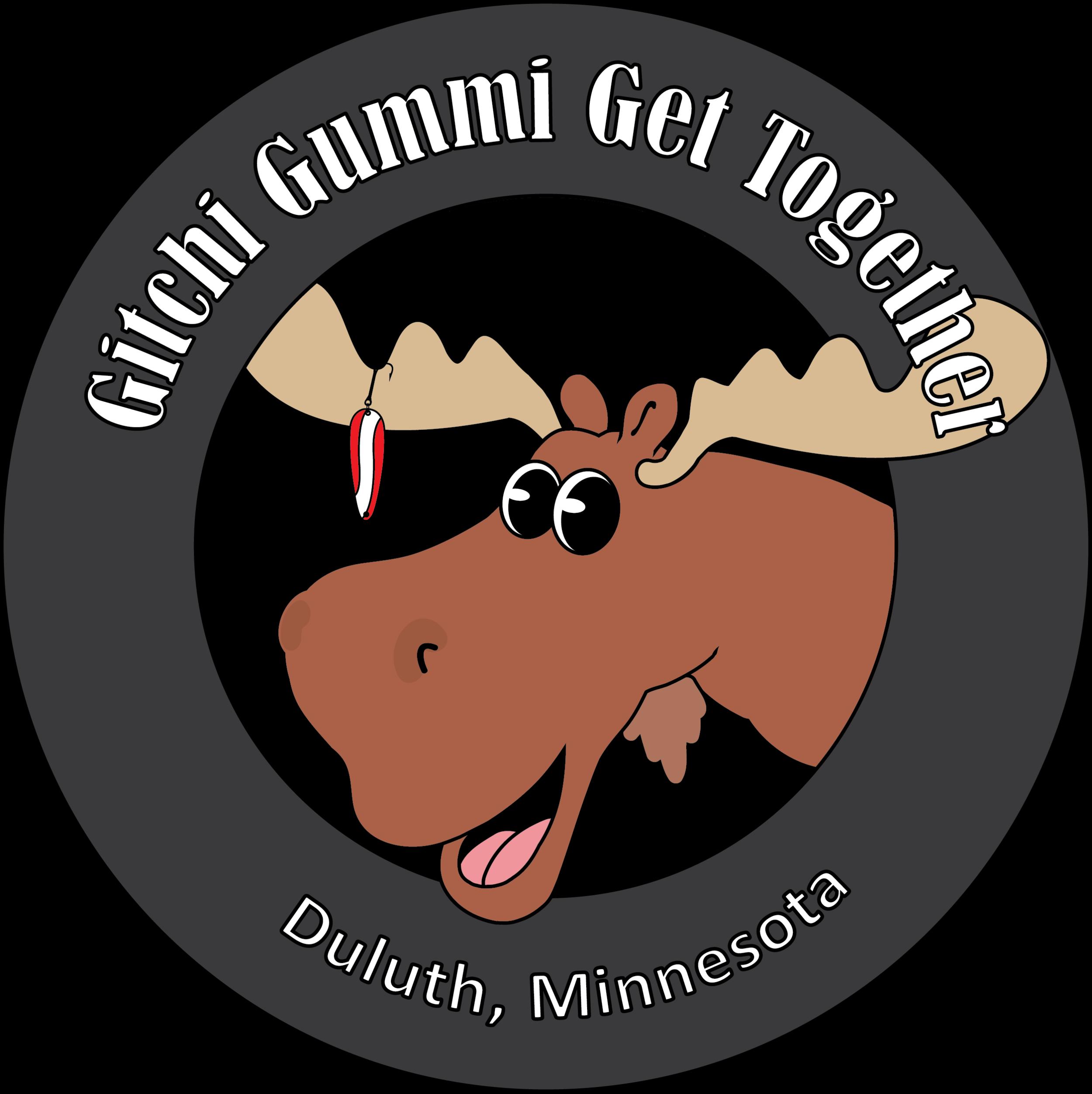 Gitchi-Gummi-Mini-Regional-Logo-FINAL-2.png