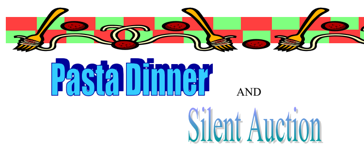 pasta-dinner-and-silent-auction.png