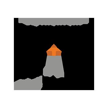 FIRST-DestDeepSpace-logo_full-color-sponsor-350.png