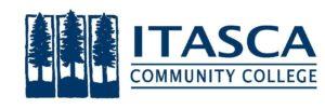 ICC-logo-300x101.jpg