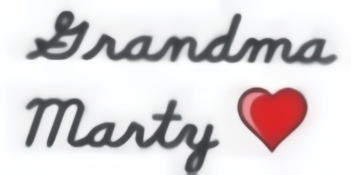 Grandma Marty-512x256.png