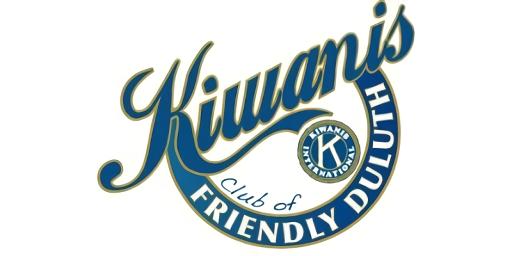 Kiwanis-512x256.png