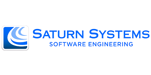 Saturn-Systems-512x256.png