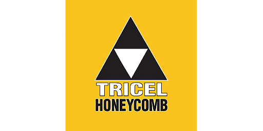 Tricell-512x256.png