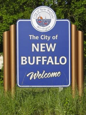 new_buffalo-welcome_sign-img_0283-400px.jpg