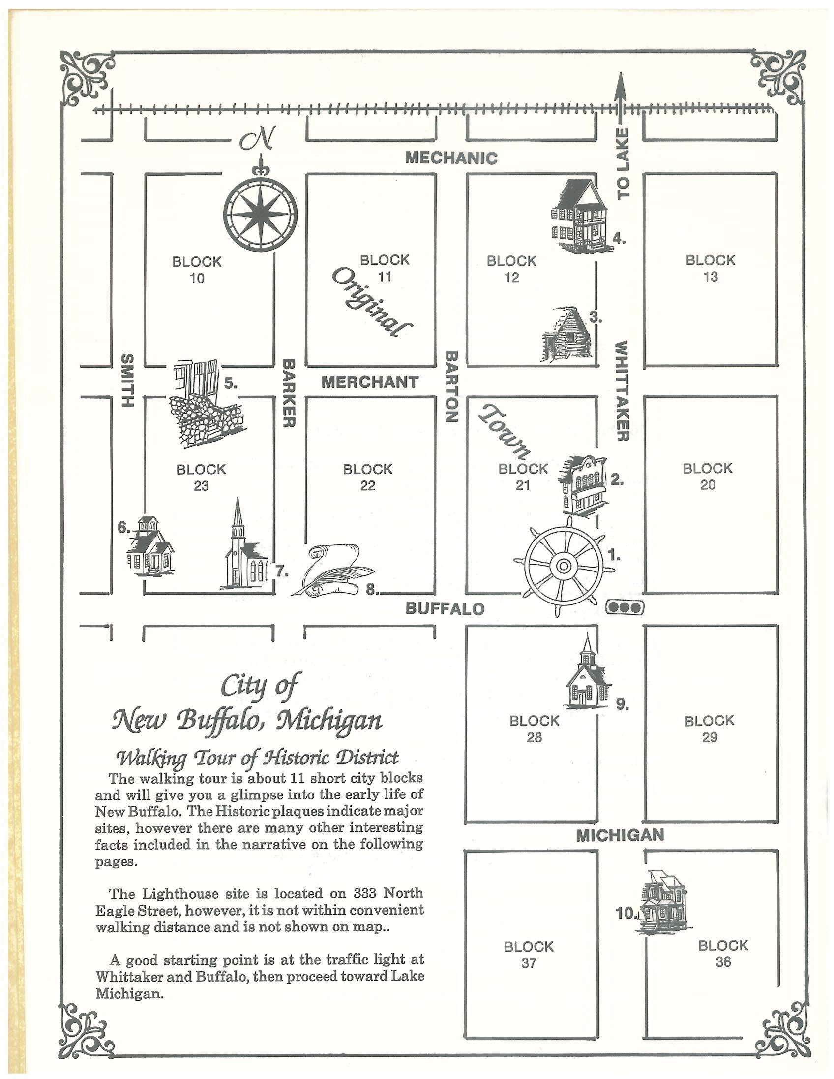 sesquicentennial_historic_sites_walking_tour_guide_Page_1.jpg