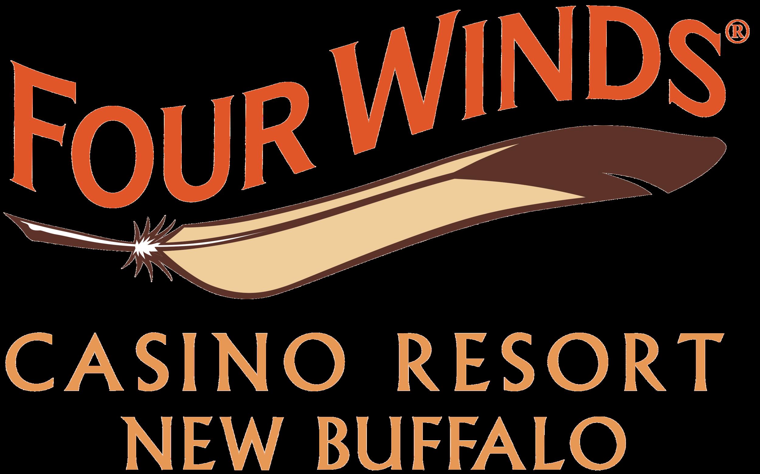 Four-Winds-Casino-New-Buffalo-logo.png