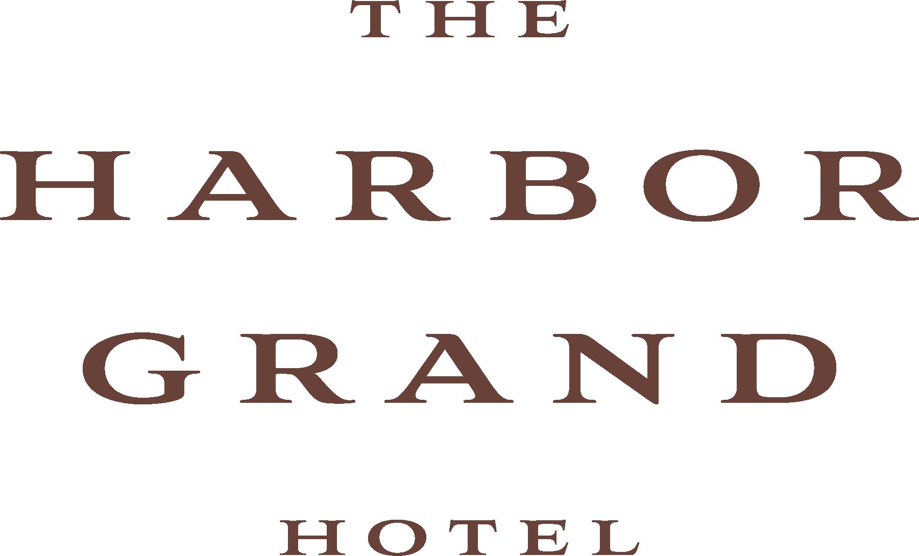 Harbor-Grand-Logo_Currant.png