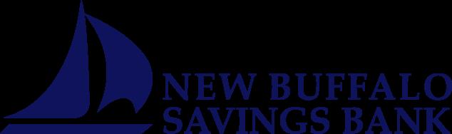 New Buffalo Savings Bank.png