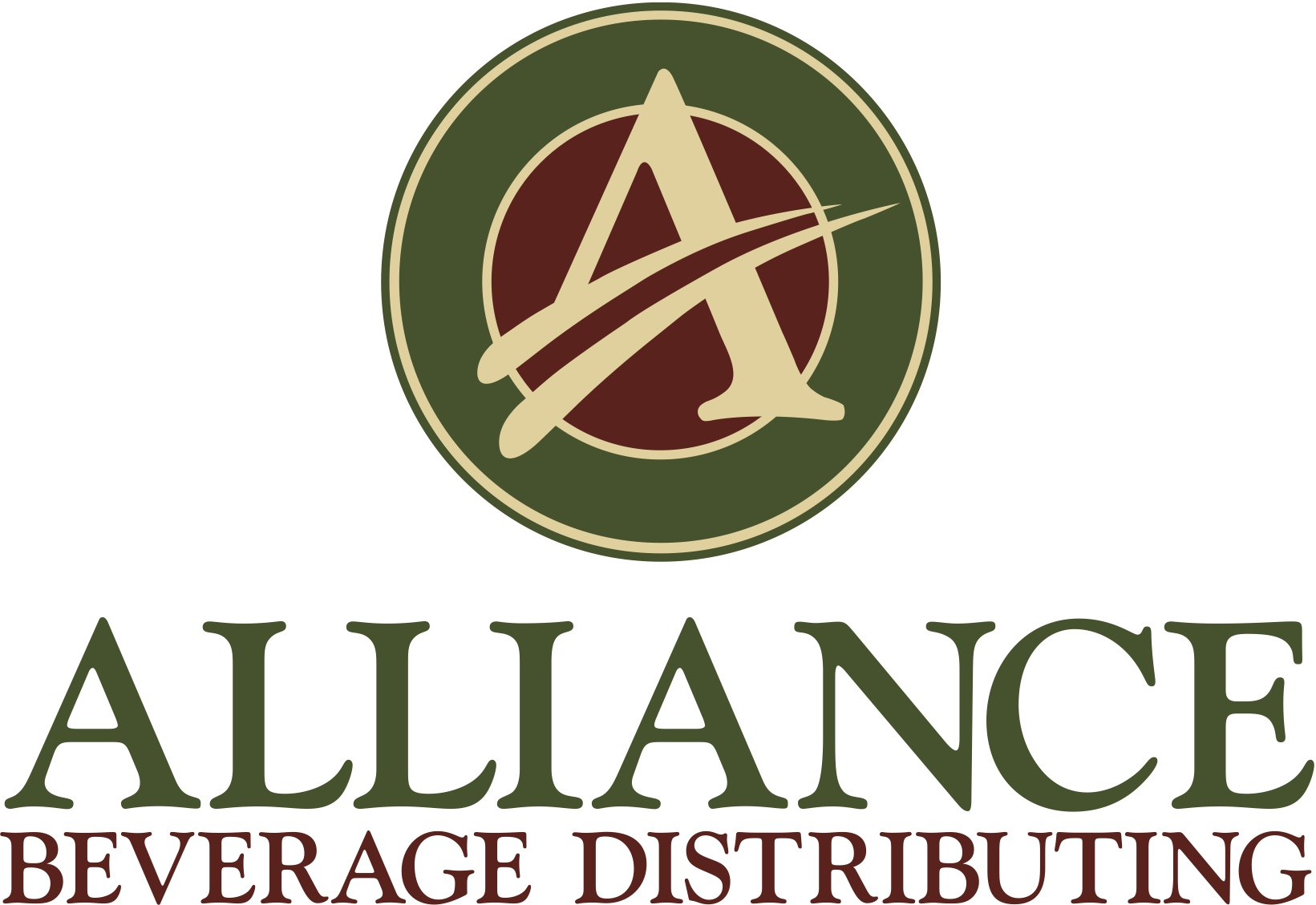Alliance Stacked.jpg