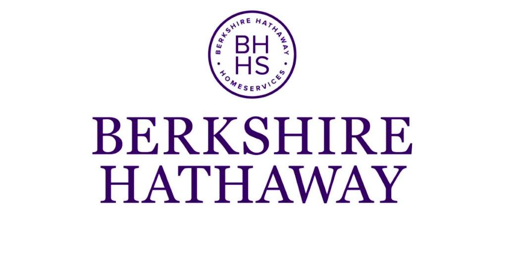 Berkshire-Hathaway-Logo-Icon-Vector-Free-Download.jpg