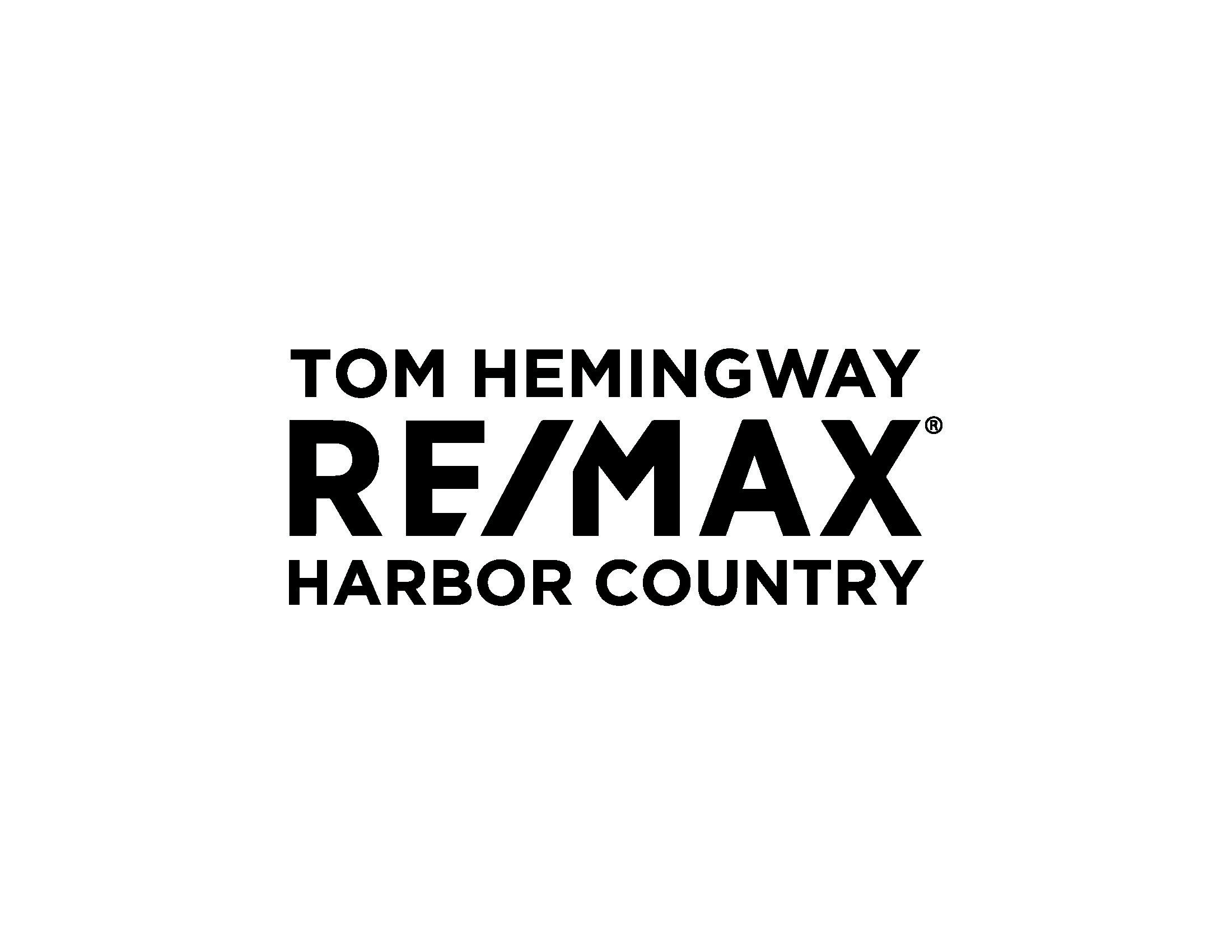 REMAX Tom Hemingway (1).jpg
