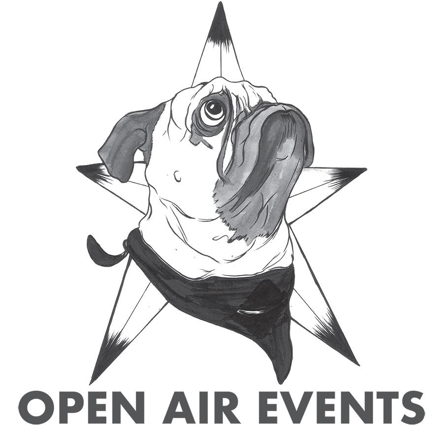 OAE Logo w Name.jpg