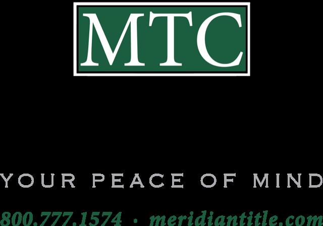 MTC Logo Peace of Mind copy.png