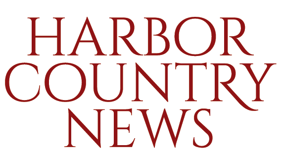 Harbor Country News.png