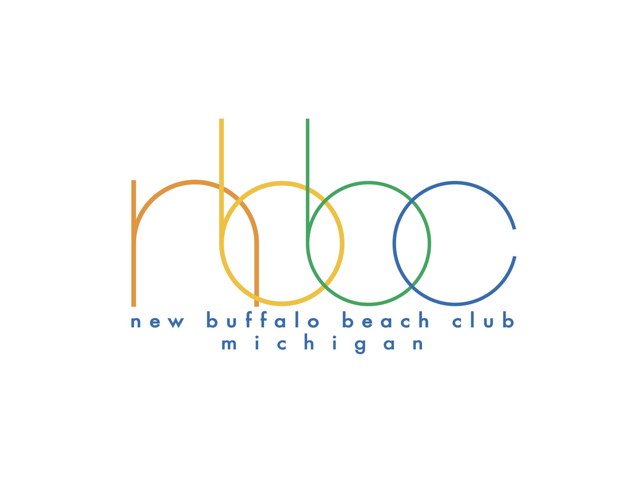 NBBC-thick-logo-color.jpg