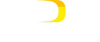 unhas-flash-logo.png