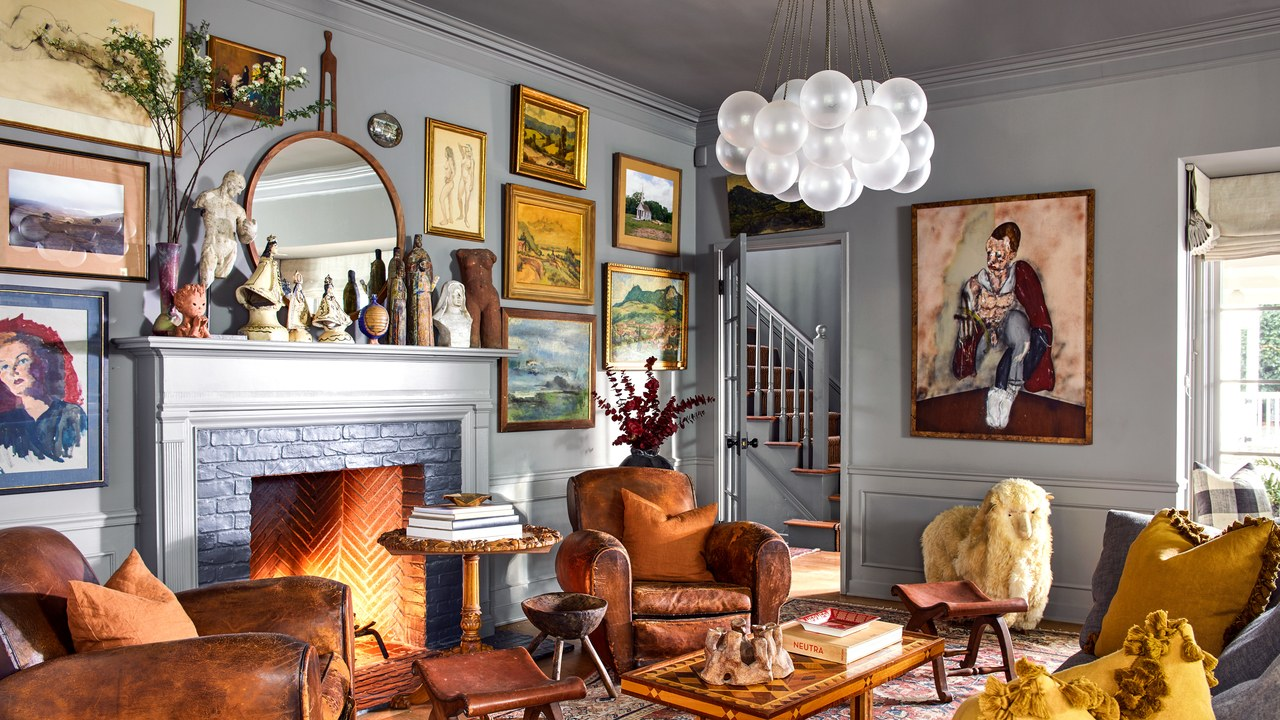 Design by Pierce & Ward  Photography by Trevor Tondro   https://www.architecturaldigest.com/story/ad100-emily-ward-designs-a-family-home-for-herself-and-actor-giovanni-ribisi