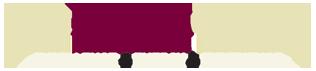 The+Nicoli+Group+Logo.png