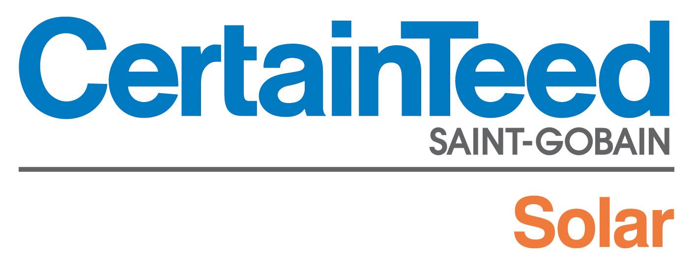 CertainTeed Solar Logo.jpg