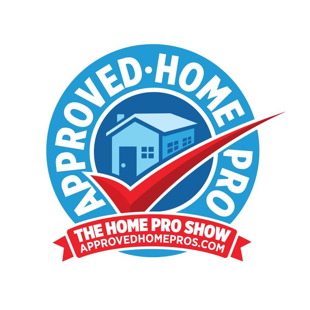 approved home pro logo.jpg