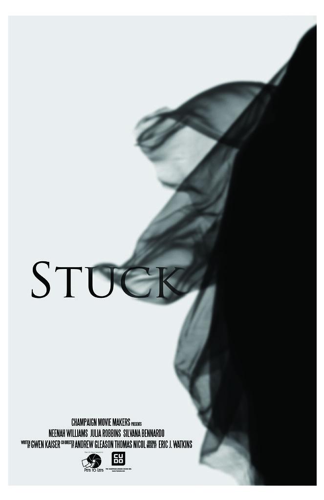 poster 6.jpg